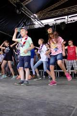 GoUrban_170721_Hip Hop_005