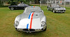 Goodwood Festival of speed 2017 (richebets) Tags: festivalofspeed festival goodwoodfestivalofspeed goodwood goodwoodfestivalofspeed2017 fos17 ferrari ferrari250 ferrari250gto