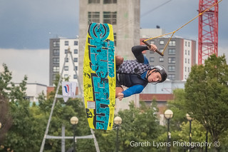 Hyperlite Salford Wake Board Comp 2017- Professional Competition-8877