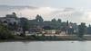 River Danube - IMG_7691a