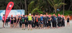 "Coral Coast Triathlon-30/07/2017 • <a style=""font-size:0.8em;"" href=""http://www.flickr.com/photos/146187037@N03/36090412312/"" target=""_blank"">View on Flickr</a>"