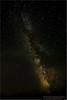 Milky-way July 17th 2017 (Raymond J Barlow) Tags: milkyway nightphotography raymondbarlowtours