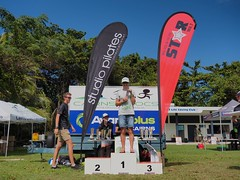 "Coral Coast Triathlon • <a style=""font-size:0.8em;"" href=""http://www.flickr.com/photos/146187037@N03/36092349952/"" target=""_blank"">View on Flickr</a>"