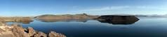 Sillustani (sacipere) Tags: sillustani puno peru lake see lago
