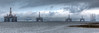 Cromarty Firth, Highlands (Michael Leek Photography) Tags: cromartyfirth rossandcromarty highlands scotland scottishlandscapes scottishcoastline scotlandslandscapes invergordon blackisle oilindustry oilrig oilplatform offshoreindustry offshorevessel offshorerigs northseaoilindustry hdr highdynamicrange oilandgastechnology michaelleek michaelleekphotography thisisscotland awesomescotland
