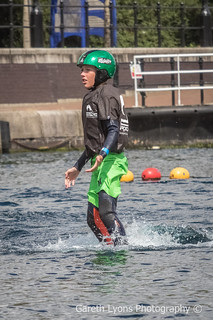 Hyperlite Salford Wake Board Comp 2017- Amateur Competition-7444