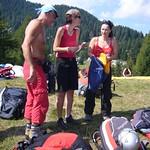 2009 - Race 2 Grott