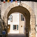"""2017_07_15-29_Mazan_Provence-105 • <a style=""""font-size:0.8em;"""" href=""""http://www.flickr.com/photos/100070713@N08/36122726772/"""" target=""""_blank"""">View on Flickr</a>"""