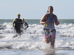 "Coral Coast Triathlon-30/07/2017 • <a style=""font-size:0.8em;"" href=""http://www.flickr.com/photos/146187037@N03/36123680331/"" target=""_blank"">View on Flickr</a>"