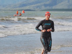 "Coral Coast Triathlon-30/07/2017 • <a style=""font-size:0.8em;"" href=""http://www.flickr.com/photos/146187037@N03/36123757181/"" target=""_blank"">View on Flickr</a>"