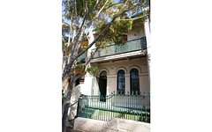 27 Charles Street, Erskineville NSW