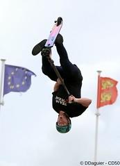Flickr - Gliss'Festival (MANCHE NORMANDIE CD50) Tags: bmx voltige acrobaties roller enfants skateboard barnevillecarteret glissfestival rampe jeunes planches skimboard