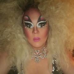 #Krym #Krymson #Krymsolicious #KrymsonScholar (krymsonscholar) Tags: krym krymson krymsolicious krymsonscholar tgurls sheer smooth leather boots flirty lace nylons cilf tilf fetish slutty tgirls tgirl gender blonde slave tights whore platform stocking mtf slut painted silk sexual nylon bare sexy tucked crossdresser dress cross transsexual girl transvestite dance dragqueen drag showgirl tgurlz tg tv cd shemale ladyboy shinytights leotard stockings tranny trans sissy pantyhose transgender ts tgurl showgirls ladyqueen leggoddess leggs legs 10millionviews scholar