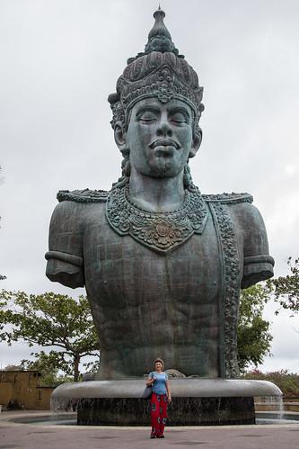 20170712-Bali-Indonesia-216