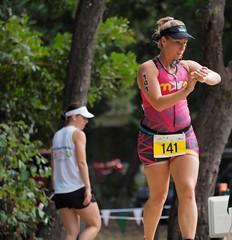 "Coral Coast Triathlon-Run Leg • <a style=""font-size:0.8em;"" href=""http://www.flickr.com/photos/146187037@N03/36142392232/"" target=""_blank"">View on Flickr</a>"