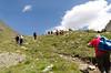 _D7K9380 (lions_italy) Tags: emilius escursioni gsv pila