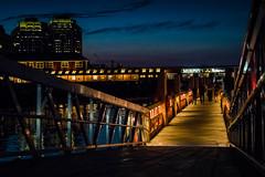 20170720-WaterFront-92.jpg (Mark Klaamas) Tags: bymark night halifax waterfront murphys boardwalk floatingboardwalk