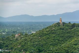 phetchaburi - thailande 35