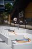 New Foundation - Walk to JR Totsuka JRC 20170624 (Rick Cogley) Tags: 2017 cogley fujifilmxpro2 50mm 1125sec iso200 expcomp03 whitebalanceauto noflash programmodemanual camerasnffdt23469342593530393431170215701010119db2 firmwaredigitalcameraxpro2ver310 walk summer hot nipponkogakujapan nikkorhc12f5cml39ltm lenssn728258 yokohama totsuka kanagawa japan jp am saturday june