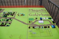 GoUrban_170724_Maquette_002