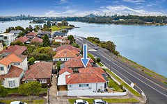 78 Henley Marine Drive, Rodd Point NSW