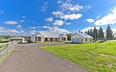 7 Henstock Road, Arcadia NSW