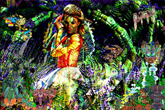 Secret Vision Element vs Formation (virtual friend (zone patcher)) Tags: computerdesign digitalart digitaldesign design computer digitalabstractsurreal graphicdesign graphicart psychoactivartz zonepatcher newmediaforms photomanipulation photoartwork manipulated manipulatedimages manipulatedphoto modernart modernartist contemporaryartist fantasy digitalartwork digitalarts surrealistic surrealartist moderndigitalart surrealdigitalart abstractcontemporary contemporaryabstract contemporaryabstractartist contemporarysurrealism contemporarydigitalartist contemporarydigitalart modernsurrealism photograph picture photobasedart photoprocessing photomorphing hallucinatoryrealism abstractsurrealism surrealistartist digitalartimages abstractartists abstractwallart abstractexpressionism abstractartist contemporaryabstractart abstractartwork abstractsurrealist modernabstractart abstractart digitalabstract surrealism representationalart technoshamanic technoshamanism futuristart lysergicfolkart lysergicabsrtactart colorful cool trippy geometric newmediaart psytrance fractal fractalart fractaldesign 3dart 3dfractals digitalfiles