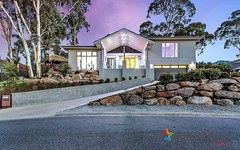 2 The Close, Chandlers Hill SA