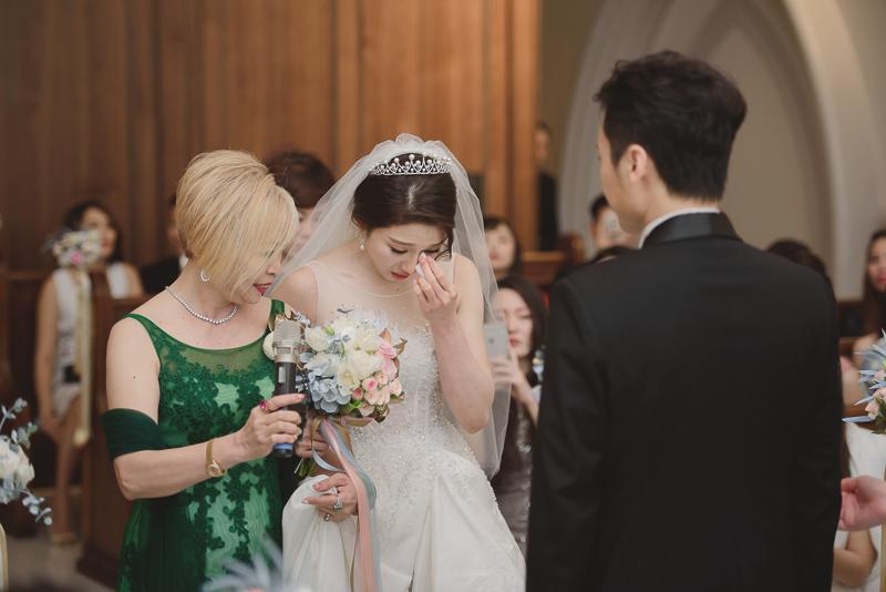 翡麗詩莊園婚攝,翡麗詩莊園婚宴,翡麗詩莊園教堂,吉兒婚紗,新祕minna,翡麗詩莊園綠蒂廳,Staworkn,婚錄小風,MSC_0027