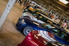 DSC_5602 (Bigian88) Tags: carshow cars supercars modded gravity show hypercars car spotting racing drifting