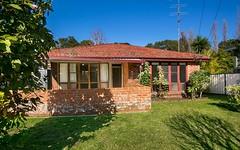 57 Dymock Street, Balgownie NSW