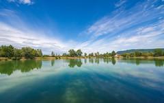 lake Zajarki (100) (Vlado Ferenčić) Tags: lakes lakezajarki sky cloudy clouds vladoferencic zaprešić vladimirferencic hrvatska jezerozajarki croatia nikond600 sigma12244556