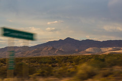 Highway-3-2.jpg