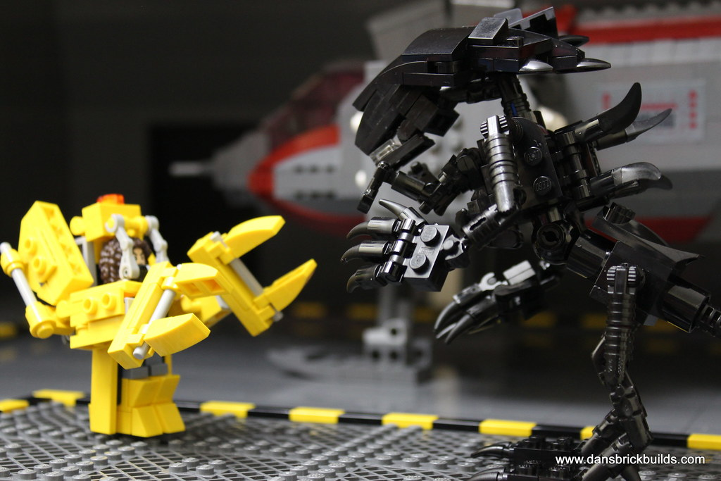 The Worlds Best Photos Of Aliens And Loader Flickr Hive Mind
