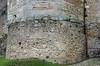 Autun (Saône-et-Loire) (sybarite48) Tags: autun france saôneetloire enceinteromaine fortifications befestigungsanlage التحصينات 防御工事 οχυρώσεισ fortificaciones fortificazioni 防御設備 vestingwerken fortyfikacje fortificações укреплений tahkimatı ruinesruines romainesroman ruinsrömische ruinenالآثار الرومانية罗马废墟las ruinas romanasρωμαϊκά ερείπιαrovine romaneローマ遺跡romeinse ruïnesroman ruinyruínas romanasримские руиныroma kalıntılarıtourtowerturmبرج塔torreπύργοσタワーtorenwieżaбашняkulesaôneetloirecourtinecurtain wall窗簾vorhangfassadeparete divisoriaستارة الحائط幕墙muro cortinaυαλοπέτασμαカーテンウォールvliesgevelściana osłonowaparede de cortinaзанавес стеныperde duvarrempartszinnenbattlementsأسوار ذو فتحات 城垛 almenas επάλξεισ merli merlatura bastioni 胸壁 kantelen blank blankami ameias зубцы siperlerden