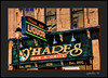 O'hares (the Gallopping Geezer '5.0' million + views....) Tags: sign signs signage neon lights light wall bar tavern pub food drink restaurant oldtown baycity mi michigan old restored canon 5d3 24105 tonemap tonemapped processing photomatrix geezer 2016 ohares