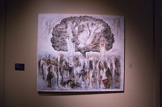 Themes & Variation: Malek Jandali's rendition of Hurrian Hymn in regards to the response of the Syrian Civil War