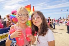 DSC07365 (ZANDVOORTfoto.nl) Tags: pride beach gaypride zandvoort aan de zee zandvoortaanzee beachlife gay travestiet people