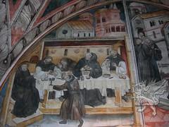 Subiaco_S.Benedetto_BasilicaSuperiore_38