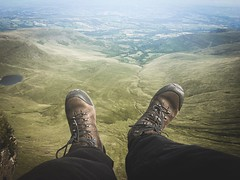 boots dukeofedinburgh forty9 31072017 brecon... (Photo: Forty-9 on Flickr)