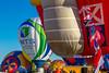 Ballons _2 (kdc123) Tags: balloonfest balloons nj new jersey hot air balloon 2017