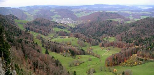 Hauenstein_09