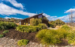 1 Conolly Place, Kambah ACT