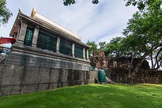 lopburi - thailande 18