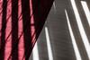 Saundersfoot - Sunlight Stripes
