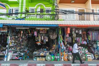 mukdahan - thailande 23