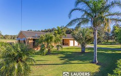 1510 Manning Point Road, Mitchells Island NSW