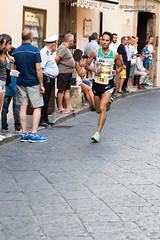 Castelbuono_gara_2017-1-440