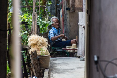 chiang khan - thailande 32