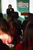 Convenio de colaboración complementario servicio nacional de la mujer y la Equidad de Género y servicio nacional de capacitación y empleo (Municipalidad de Cerro Navia) Tags: alcaldedecerronavia alcaldeenterreno alcaldemaurotamayo sernameg programaomil sence cerronavia cerronaviamerecemas cerronavinos cerronavinas pedrogoicboroevic lauraecheverriacorrea vecinos vecinas
